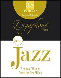 jazz-alto
